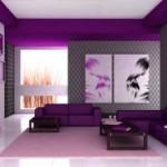 Wybieramy projektanta mieszkalnych wnętrz